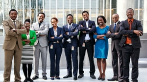 thumbnails Webinar on IFC Operations in Uganda
