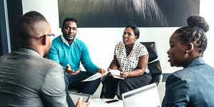 thumbnails Webinar training on HR Best Practices